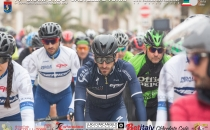 2018 - Granfondo dei Castelli e delle Torri - Carovigno
