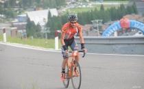 2015 - Maratona dles Dolomites