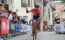 2015 - Sportful Dolomiti Race