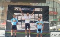 Elettrico World Champion (4)